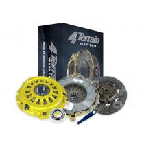 4THD SMF Service Kit