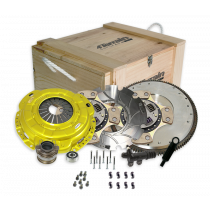 4T SSC Twin Disc Clutch Kit