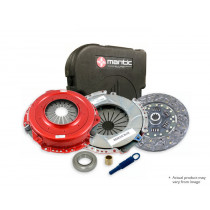 Stage 1 Clutch Kit