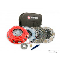 Stage 2 Clutch Kit