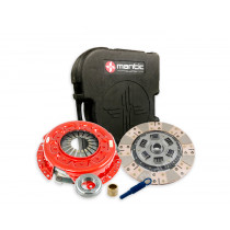 Stage 3 Clutch Kit
