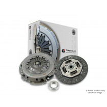 Stage 4 Clutch Kit