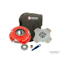 Stage 5 Clutch Kit