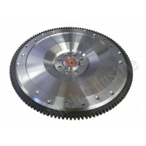 Steel Replacement Flywheel