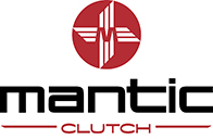Mantic - Clutch